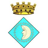 Escut Ajuntament de Tírvia.