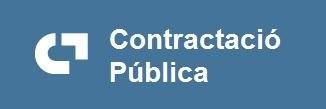 CONTRACTACIO_PUBLICA.jpg